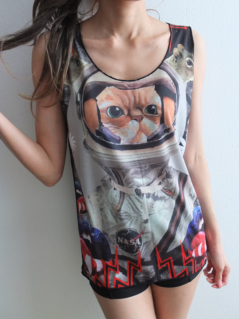 lovely_cat_travel_on_the_moon_fashion_color_tank_top_tanks_tops_and_camis_4.jpg