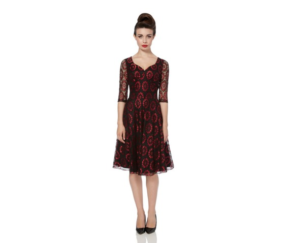 voodoo_vixen_in_the_club_lace_flare_dress_dresses_2.jpg