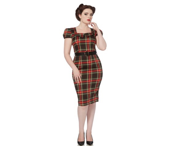 voodoo_vixen_womens_scots_lady_tartan_pencil_dress_dresses_2.jpg
