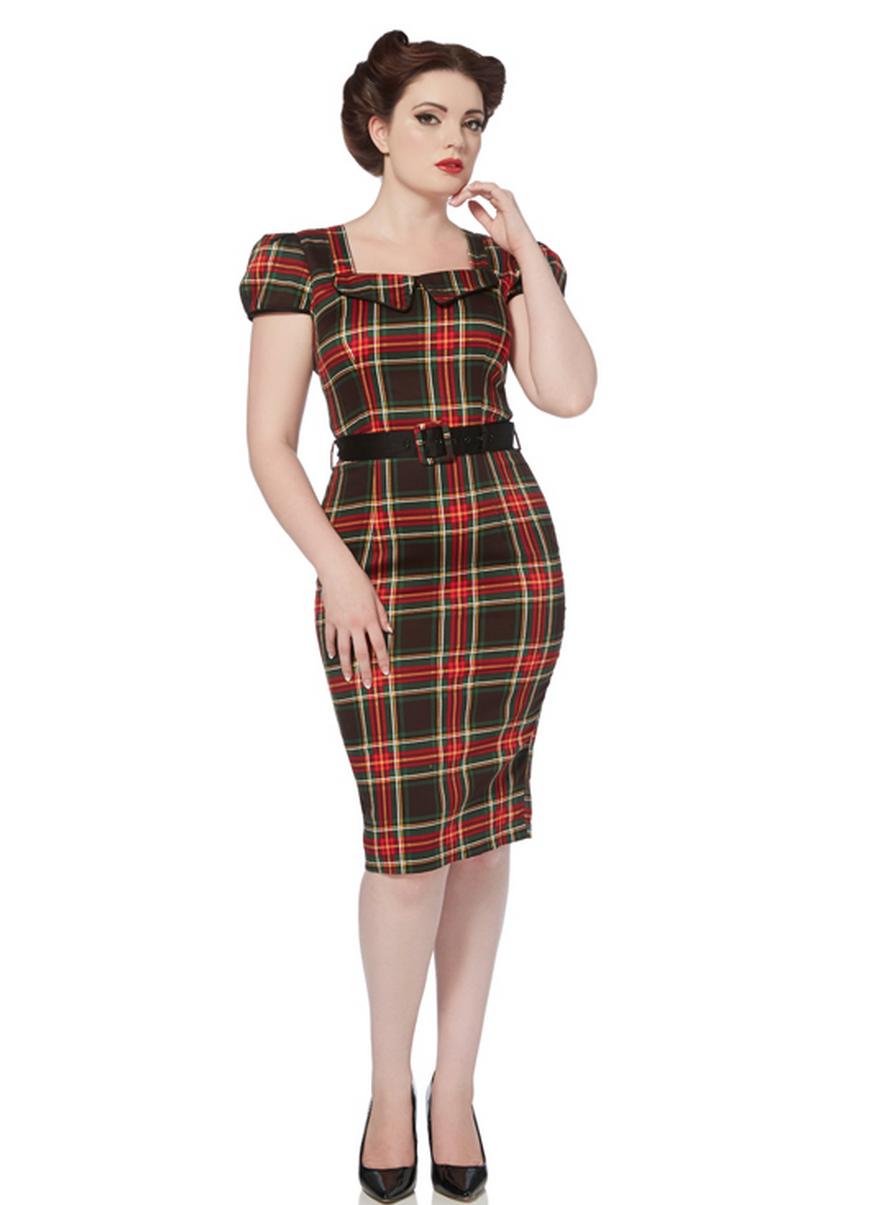 voodoo_vixen_womens_scots_lady_tartan_pencil_dress_dresses_2.jpg
