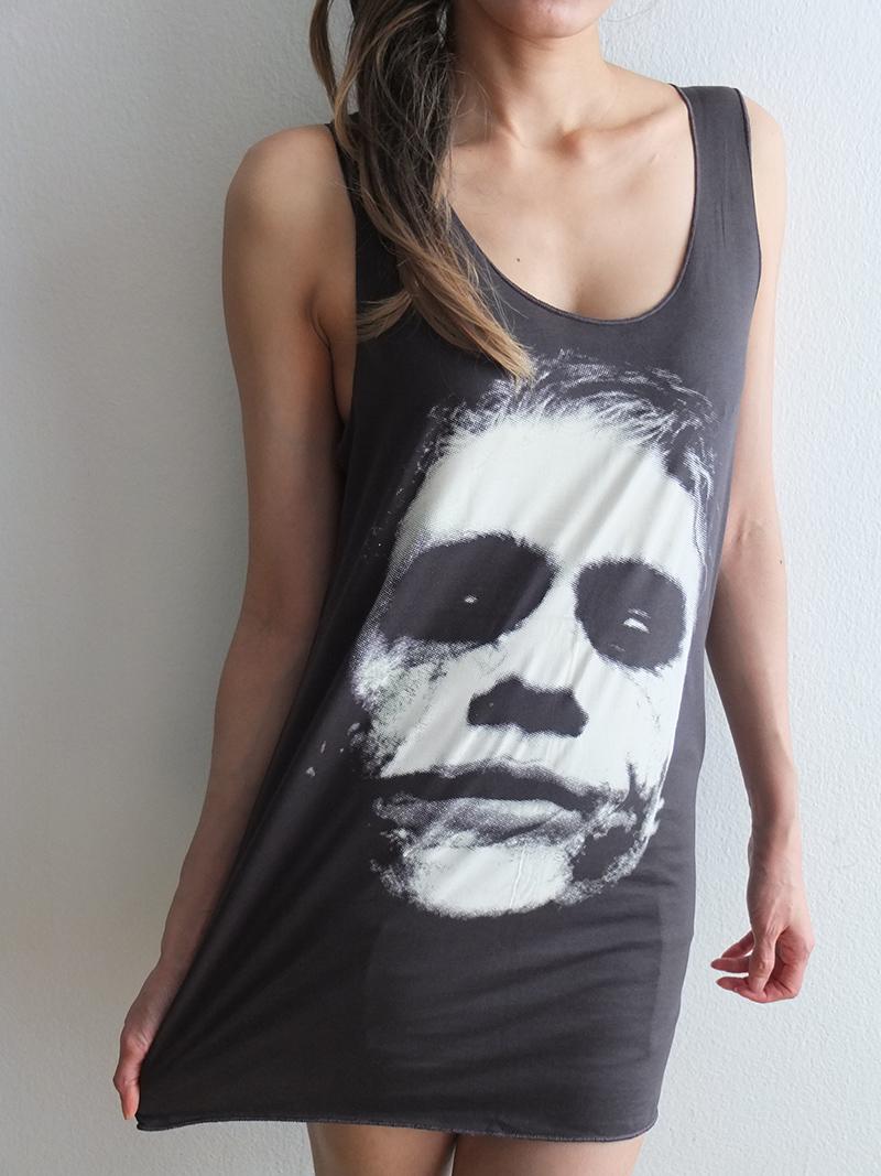joker_skull_street_fashion_pop_rock_tank_top_vest_m_tanks_tops_and_camis_4.jpg