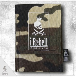Rebell Bag Phone Smartphones