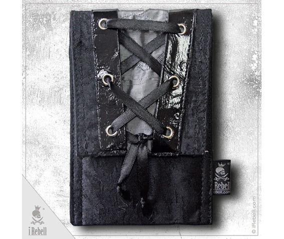 elvira_gothic_style_bag_for_i_phone_and_smartphones_phone_cases_2.jpg