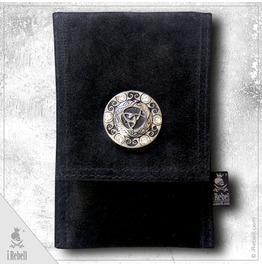 Celtic Jewel Leather Bag Phone Smartphones