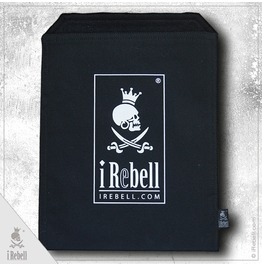 Rebell Sleeve Pad