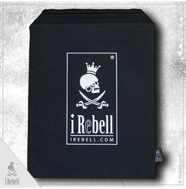 Rebell Sleeve Pad