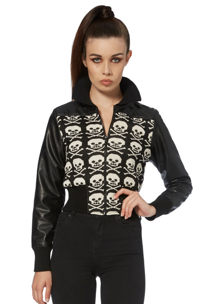 jawbreaker_womens_skull_bones_knitted_jacket_jackets_2.jpg