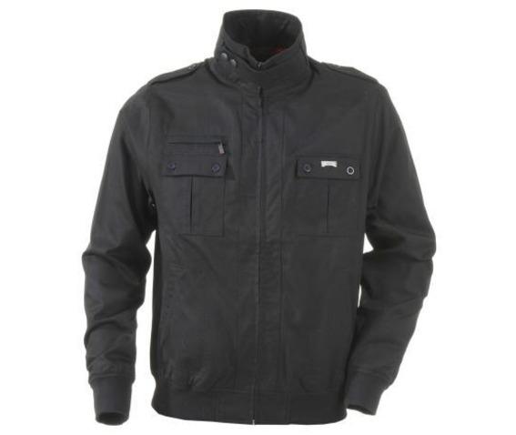 iron_fist_clothing_mens_raven_harrington_jacket_jackets_3.png