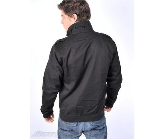iron_fist_clothing_mens_raven_harrington_jacket_jackets_3.jpg