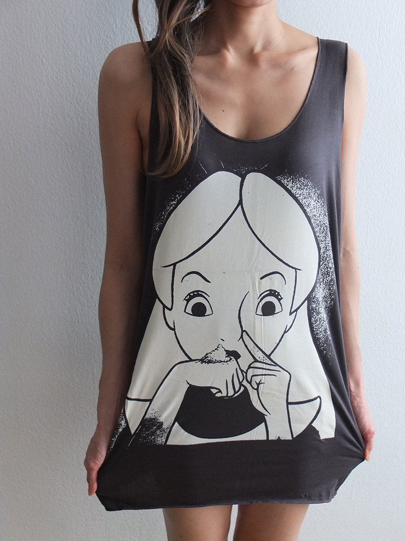 the_snow_queen_fashion_pop_rock_indie_vest_tank_top_tanks_tops_and_camis_4.jpg