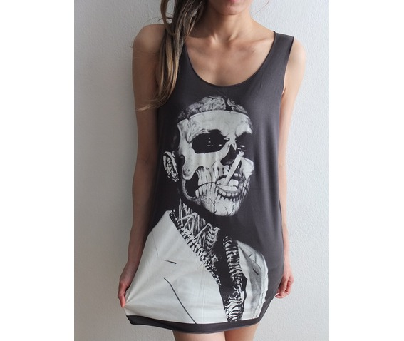 human_skull_fashion_pop_rock_indie_vest_tank_top_tanks_tops_and_camis_4.jpg