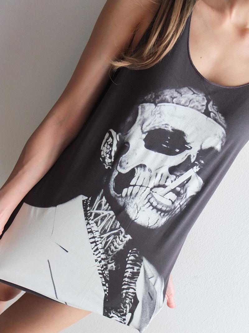 human_skull_fashion_pop_rock_indie_vest_tank_top_tanks_tops_and_camis_4.jpg