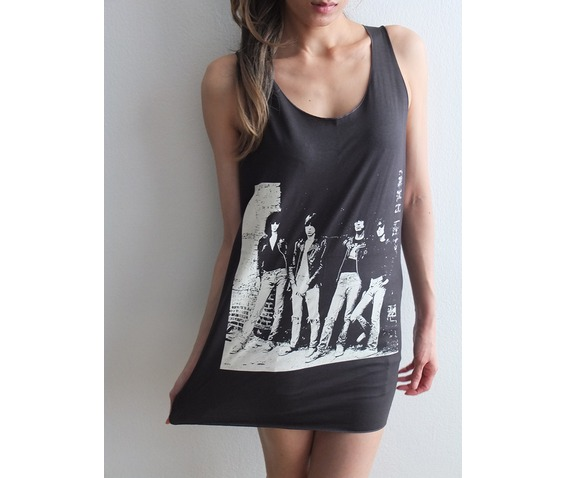 ramones_rock_fashion_pop_vest_tank_top_tanks_tops_and_camis_3.jpg