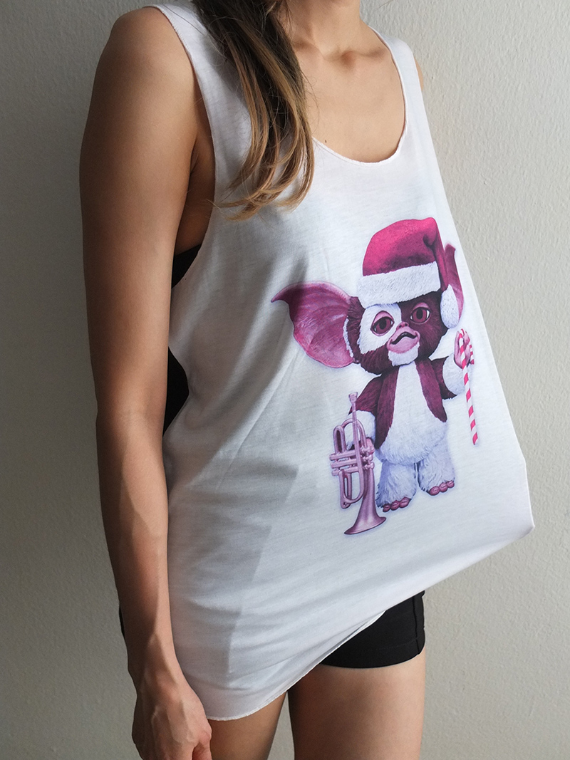 christmas_theme_cartoon_rock_fashion_pop_vest_tank_top_tanks_tops_and_camis_4.jpg