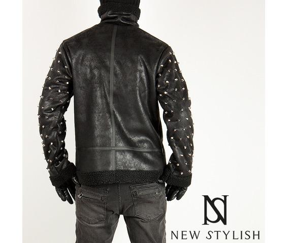 diagonal_zipper_closure_stud_double_face_crack_leather_jacket_44_jackets_4.jpg