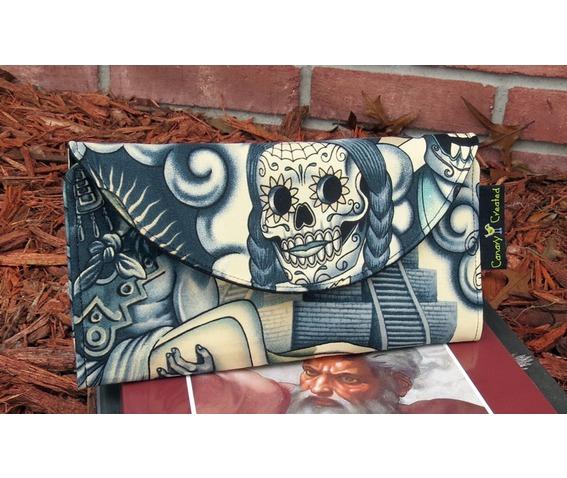 sugar_skull_wallet_blue_tattoo_purses_and_handbags_2.jpg