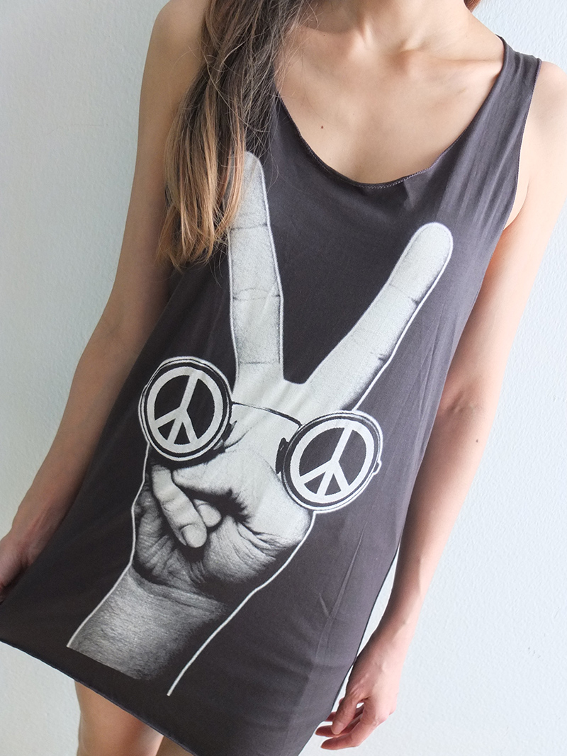 keep_the_peace_and_love_rock_fashion_pop_vest_tank_top_tanks_tops_and_camis_4.jpg