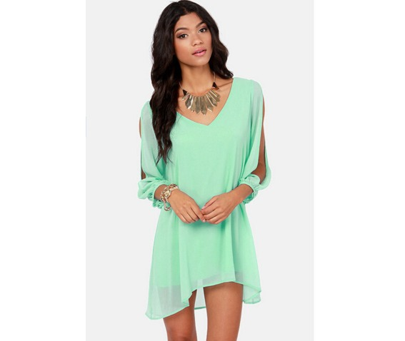 sexy_deep_neckline_slit_long_sleeves_dress_dresses_4.PNG
