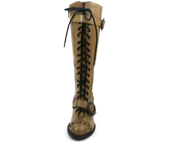 hades_shoes_womens_vintage_mustard_steampunk_boots_boots_4.jpg