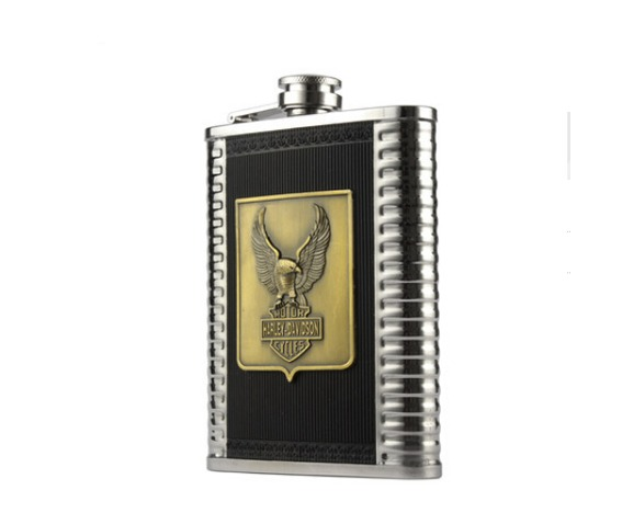 eagle_stainless_hip_flask_s053_water_bottles_3.jpg