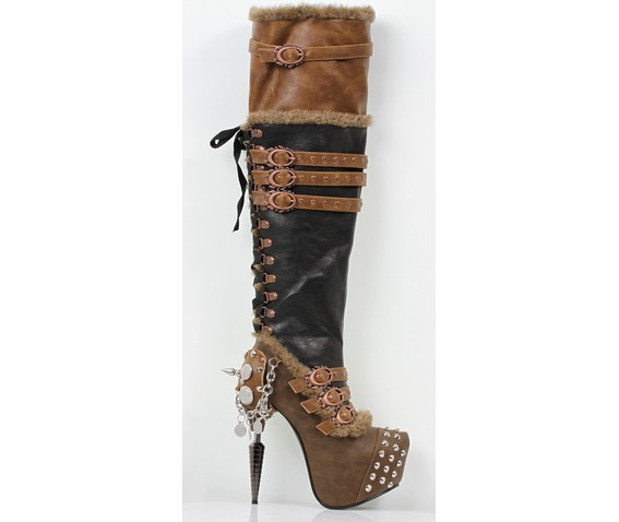hades_shoes_womens_brown_ventail_steampunk_boots_boots_5.jpg