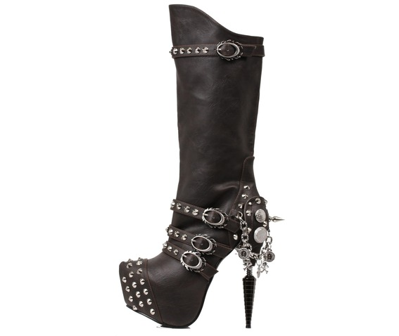 hades_shoes_womens_valda_black_steampunk_boots_boots_5.jpg