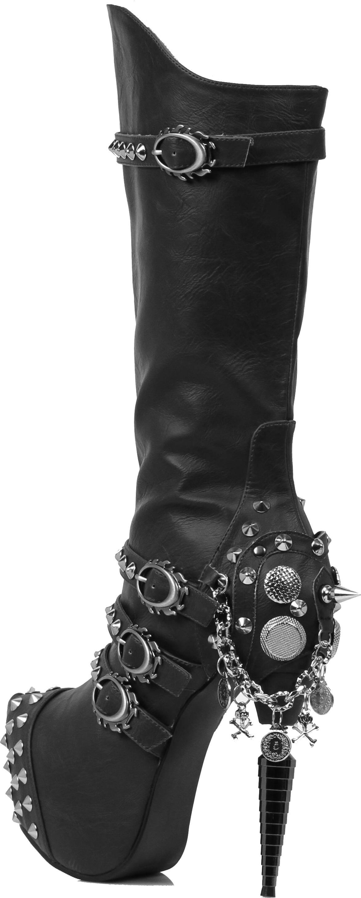 hades_shoes_womens_valda_black_steampunk_boots_boots_5.jpg
