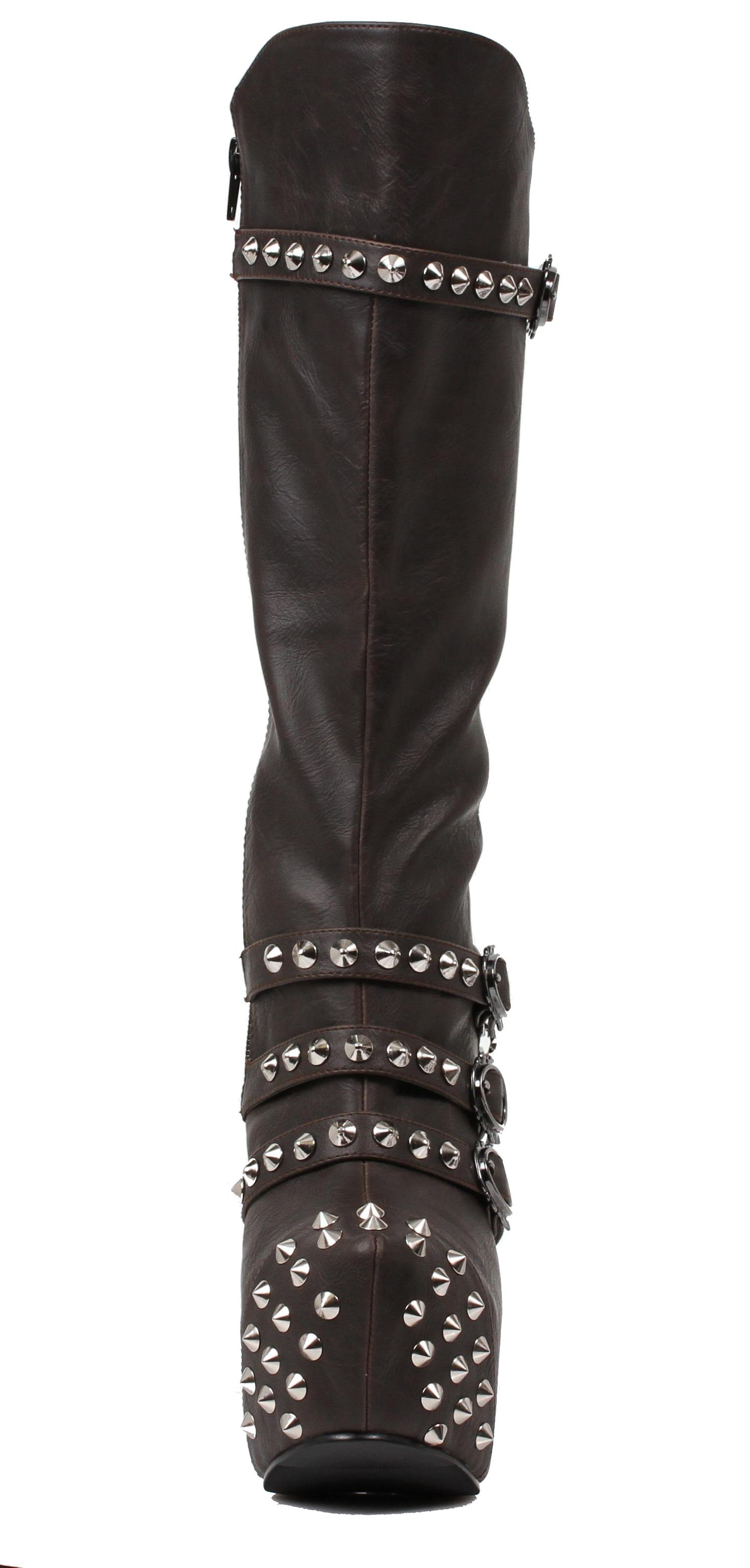 hades_shoes_womens_valda_black_steampunk_boots_boots_4.jpg