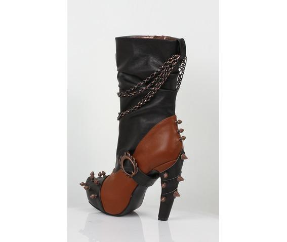 hades_shoes_womens_faline_brick_booties_booties_3.jpg