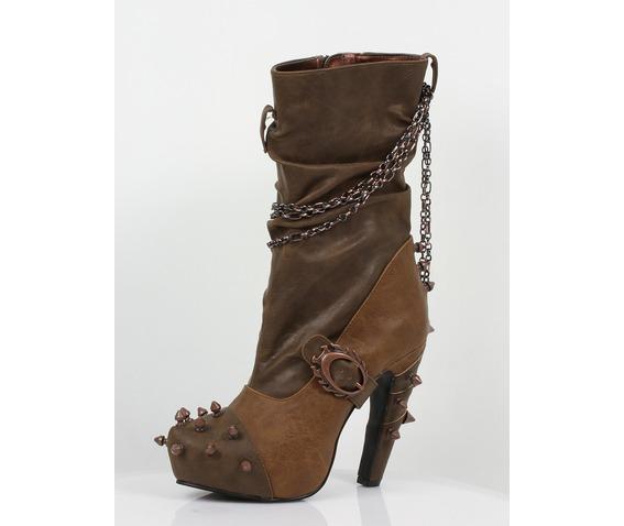 hades_shoes_faline_beige_steampunk_booties_booties_3.jpg