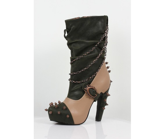 hades_shoes_faline_tan_steampunk_booties_booties_3.jpg