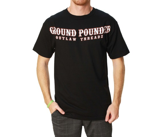 ground_pounder_black_mens_tee_t_shirts_3.jpg