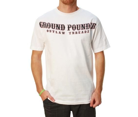 ground_pounder_white_mens_tee_t_shirts_3.jpg