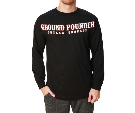 ground_pounder_black_long_sleeve_mens_tee_t_shirts_3.jpg