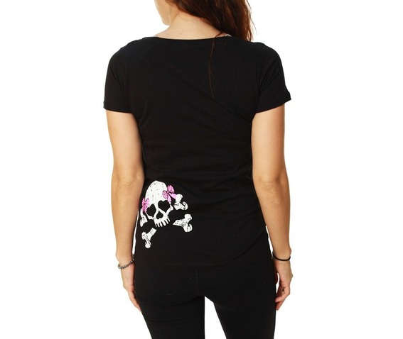 skully_scoop_neck_t_shirts_3.jpg