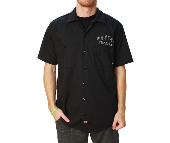the_finger_dickie_workshirt_shirts_3.jpg