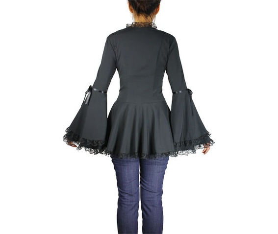 la_belleza_old_school_style_gothic_womens_shirt_regular_and_plus_50430_cs_shirts_8.jpg