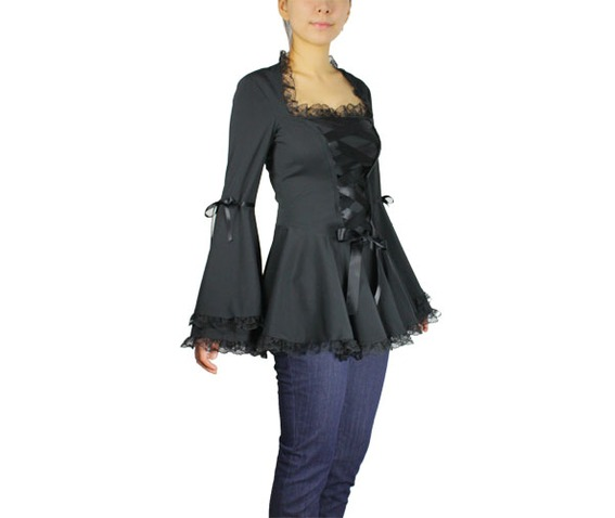 la_belleza_old_school_style_gothic_womens_shirt_regular_and_plus_50430_cs_shirts_7.jpg