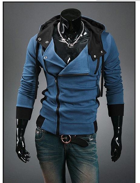 mens_new_hoodies_hoody_grey_sweatshirts_black_blue_red_white_color_hoodies_and_sweatshirts_11.jpg
