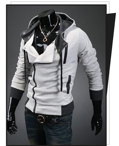mens_new_hoodies_hoody_grey_sweatshirts_black_blue_red_white_color_hoodies_and_sweatshirts_10.jpg
