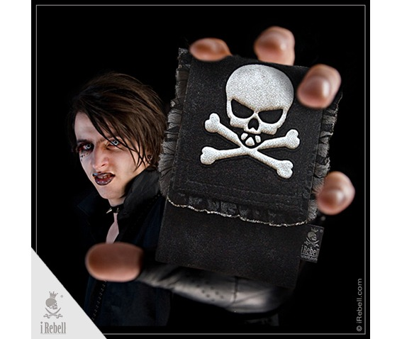 henry_gothic_style_bag_for_i_phone_and_smartphones_phone_cases_2.jpg