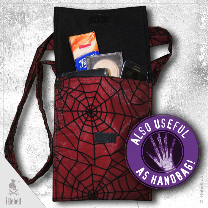 spider_gothic_style_bag_for_i_pad_tablet_accessories_2.jpg
