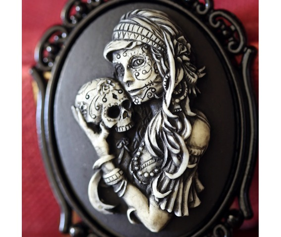 day_dead_girl_holding_skull_cameo_necklace_necklaces_4.jpg