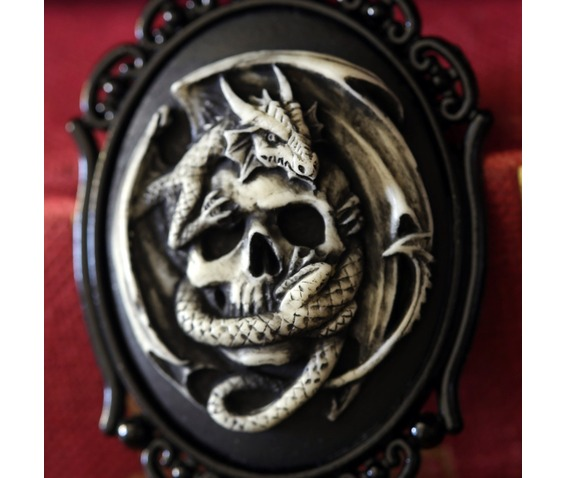 dragon_skull_cameo_necklace_necklaces_4.jpg