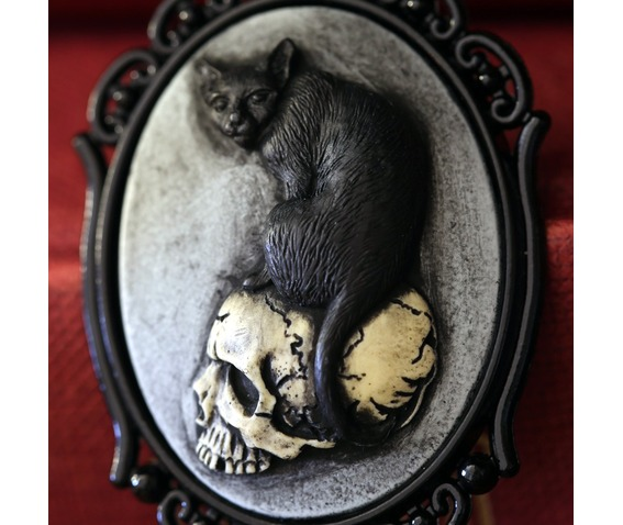 cat_skull_cameo_necklace_necklaces_4.jpg