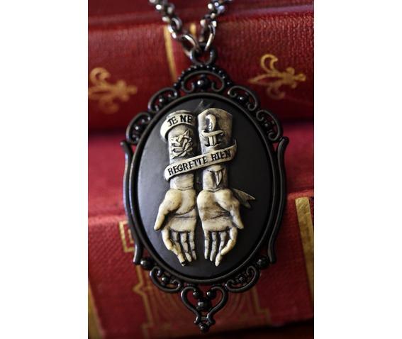 no_regrets_cameo_necklace_necklaces_4.JPG