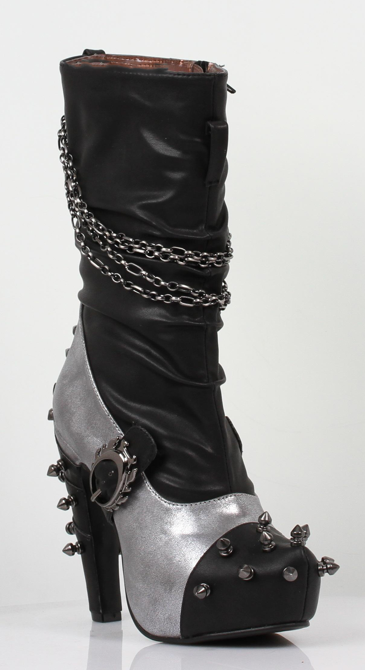 hades_shoes_faline_silver_steampunk_booties_booties_4.jpg