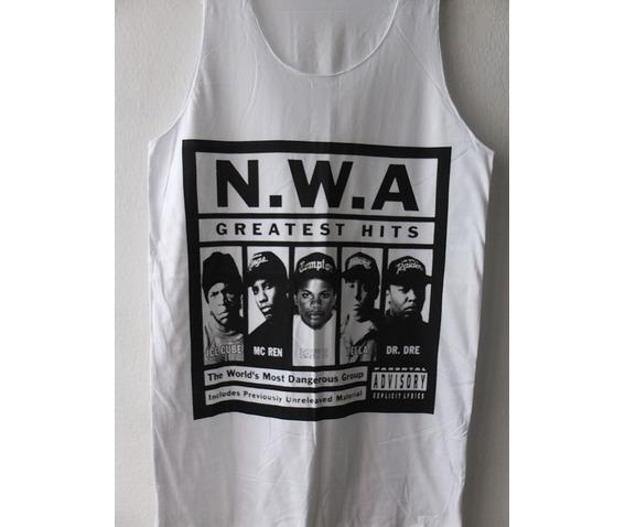 nwa_hip_hop_pop_fashion_street_wear_tank_top_tanks_tops_and_camis_3.jpg