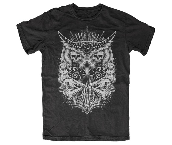 night_watcher_mens_t_shirt_t_shirts_2.jpg