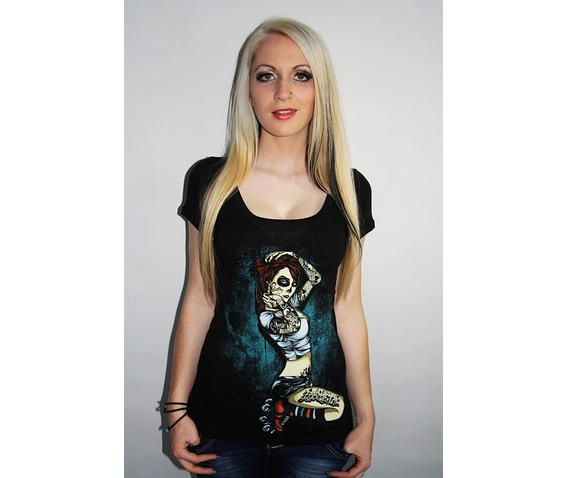 barmetal_clothing_womens_underground_skater_scoopneck_top_t_shirts_2.jpg